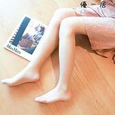 淺膚色全透明絲襪女薄款防勾絲超薄隱形Y-0569