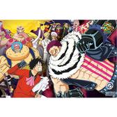【P2 拼圖】海賊王/航海王/One Piece 20週年(2) (1000片) HP01000-129