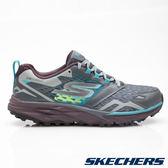 SKECHERS 跑步系列 GO Trail 男款 NO.54112CCMT