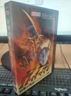 挖寶二手片-THD-400-正版DVD-...