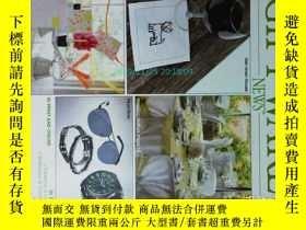 二手書博民逛書店Giftware罕見News Magazine 2014 03-