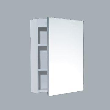 《修易生活館》HCG 和成 置物鏡箱 LAG4570