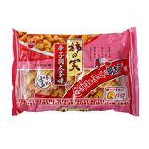 阿部幸米果明太子柿種 150g【愛買】