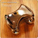 【樂樂購˙鐵馬星空】4D鑽石滾輪按摩器 美顏滾輪按摩器 鑽石滾輪棒 瘦臉神器 *(B03-023)