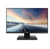 """Acer V246HYL C 24""""IPS面板 螢幕含防刮玻璃-霧面 【刷卡分期價】"""