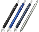 STAEDTLER MS927AG 多功能四用筆