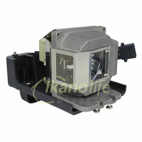 VIEWSONIC-OEM副廠投影機燈泡RLC-036/適用機型PJ559D、PJ559DC、PJD6230