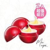 【Miss.Sugar】健喬信元 Meet Me 紅石榴青春女人霜(25g/盒) X2【H100183】