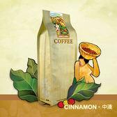 【鍾愛咖啡】現烘咖啡豆 - 中淺烘培 2磅