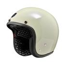 ASTONE安全帽,SP3,素/檸檬雪烙