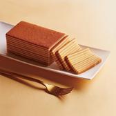 【禮坊Rivon】皇家牛奶米千層蛋糕-米穀粉製成