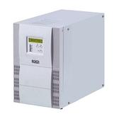 科風 VGD-3000 先鋒系列 直立式 多用途智能型液晶顯示 在線式不斷電系統 (3000VA / 220V)