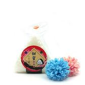幸福婚禮小物❤甜蜜御飯糰 手工香皂❤二次進場/探房禮/伴娘禮/伴郎禮/手工香皂