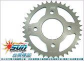 A4755111301  台灣機車精品 SUN 38T輕量化齒輪 KTR單入(現貨+預購)  齒輪盤 齒盤 齒輪盤
