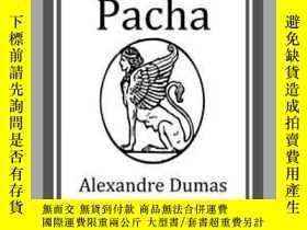 二手書博民逛書店Ali罕見PachaY410016 Alexandre Dumas Start Classics (A...