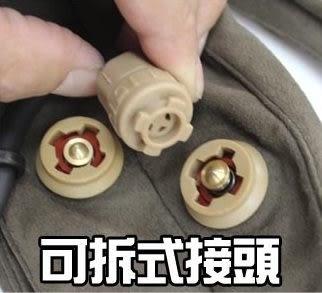 充氣式護頸牽引 護頸 MAKIDA 海伸201A