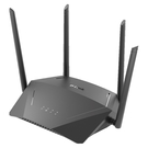 【免運費】D-Link 友訊 DIR-1750 AC1750 雙頻 MU-MIMO Gigabit 無線路由器