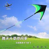 濰坊風箏大草原風箏成人