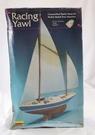 【震撼精品百貨】Racing Yawl帆船模型【共一款】