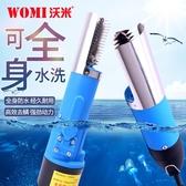 刮魚鱗機 電動刮魚鱗機器商用殺魚機全自動無線刷魚刮鱗器工具 智慧e家