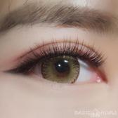 假睫毛Yaliao假睫毛女自然濃密3D立體素顏仿真硬梗撐雙眼皮空氣睫毛 夏季上新