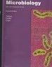 二手書R2YBb《Microbiology:An Introduction 11