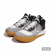 NIKE 男 籃球鞋 KYRIE FLYTRAP IV EP 耐磨 止滑 輕盈 好穿-CT1973006