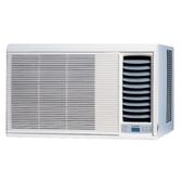 (含標準安裝)大同定頻窗型冷氣TW-322DCN