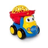 【愛吾兒】KIDS II Oball/O-ball 洞動砂石玩具車