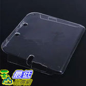 [玉山最低比價網] 2DS水晶盒 2DS保護盒 2DS水晶殼 2DS硬殼(_I14)