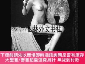 二手書博民逛書店【罕見】Fascinating Artists: twenty-five unusual livesY2724