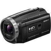 SONY HDR-PJ675 數位攝影機(中文平輸)