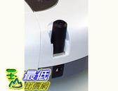 [103美國直購]  iRobot Roomba Mind Control 控制程式