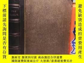 二手書博民逛書店1835年罕見THE HEAVENS BY ROERT MUDI