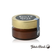 John's Blend 潤手護甲霜-白麝香