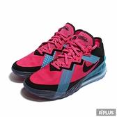 NIKE 籃球鞋 LEBRON XVIII LOW EP 氣墊 耐磨 防震-CV7564600
