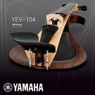小叮噹的店-YAMAHA YEV-104...