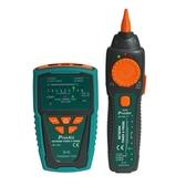 【有購豐】ProsKit寶工 MT-7028 音頻網路查線器