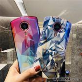 創意藍光美圖T8s手機殼硅膠全包