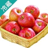 【日本】弘前富士 40 / 箱(250g±5%/粒)【愛買冷藏】