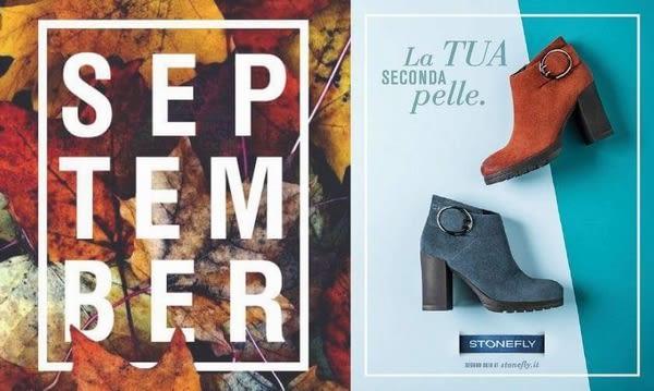 秋冬熱銷...義大利 STONEFLY OVER 2 歐門氣質實搭舒適短靴105485 659深秋紅 UK35~38