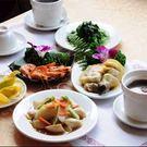 【烏來】御溫泉 - 觀景套房(有床) - 平日二小時 + 雙人養生套餐