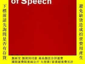 二手書博民逛書店The罕見Physics Of Speech (cambridg