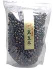 黑豆茶 (600g) 黑豆 黑豆茶 青仁黑豆