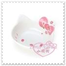 ♥小花花日本精品♥Hello Kitty 美樂蒂Melody手提箱收納箱置物箱可放A5尺寸筆記本粉色12039906