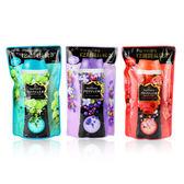 日本 P&G Lenor aroma 洗衣芳香顆粒 補充包 455mL ◆86小舖 ◆