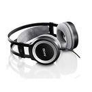 經典數位~AKG輕量耳罩系列耳機  AK...