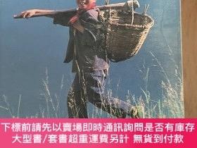 二手書博民逛書店China罕見a travel survival kitY4590 Alan samagalski lonel