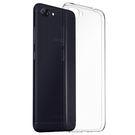 ASUS ZenFone 4 Max ZC554KL 5.5吋原廠透明保護套