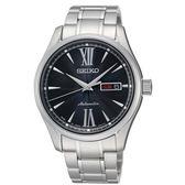 SEIKO 精工 SRP327J1(4R36-01L0D) PRESAGE 男錶 機械錶
